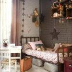 Teenage Girl Bedroom Furniture Popular Interior House Ideas