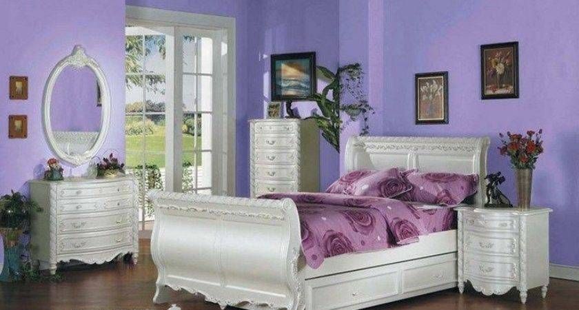 21 Best Bedroom Set For Teenage Girls Homes Decor
