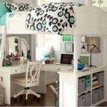 Teenage Girl Room Ideas Small Rooms