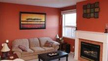 Terracotta Room Ideas Colors Compliment