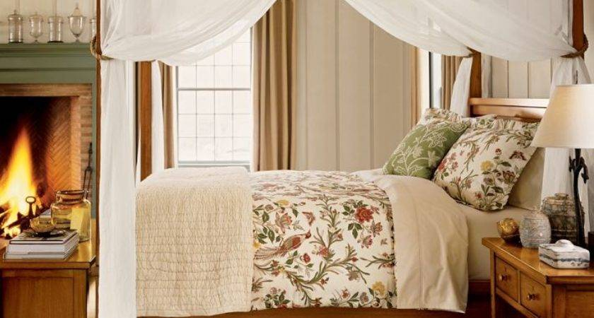 Theme Inspiration Canopy Bed Designs Trend Simple