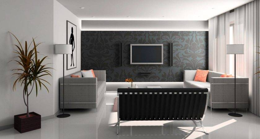 Things Incorporate Your Living Room Design