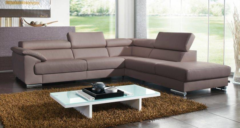 Things Need Know Contemporary Living Room