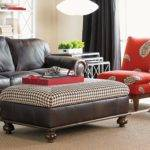 Thomasville Home Furnishingshow Mix Match Furniture