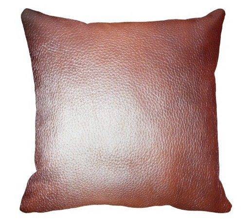 Throw Pillows Brown Couch