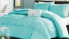 Tiffany Blue Bedding Imgkid Has