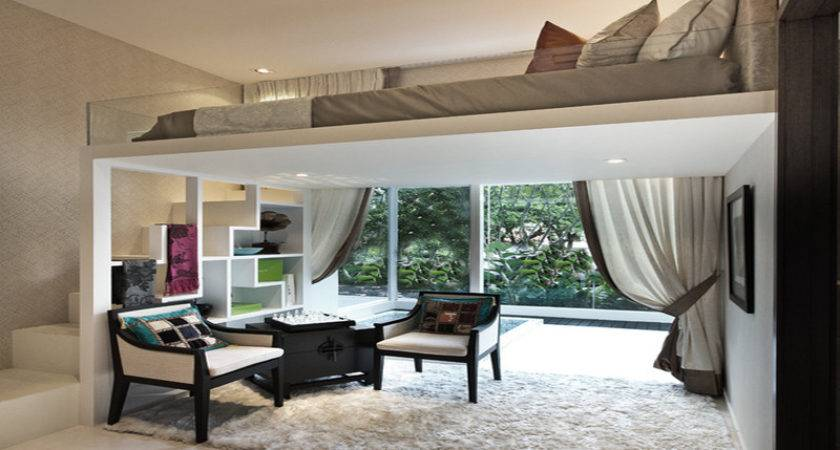 Tiny Space Interiors Living Room Ideas Small Spaces