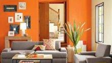 Tips Choosing Paint Colors Living Room
