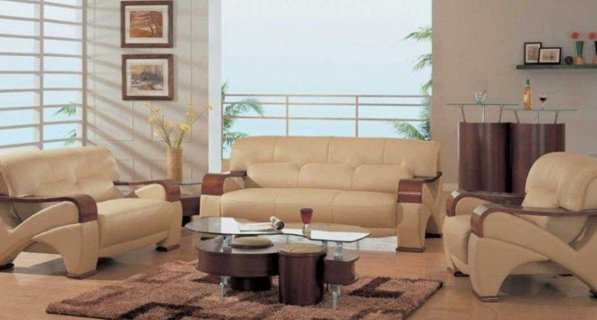 Tips Choosing Sofa Small Living Room Home