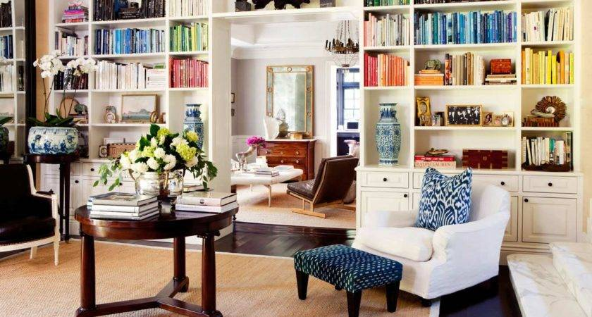 Tips Create Eclectic Look Your Home Beckenstein