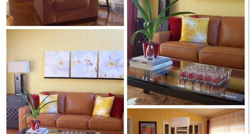 Tips Decorating Small Apartment Bee Home Plan