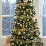 Tips Decorating Your Christmas Tree Celebrations Home