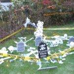 Tips Eco Friendly Halloween Decor Parks Blog