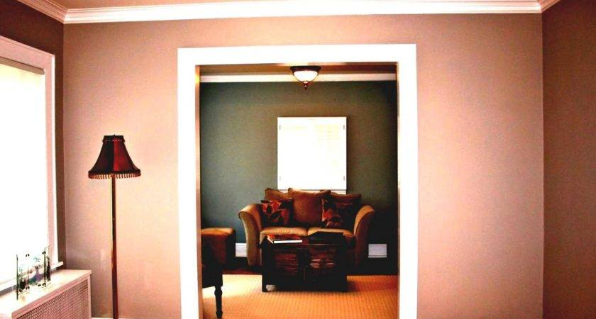 Tips Living Room Color Schemes Ideas Talentneeds