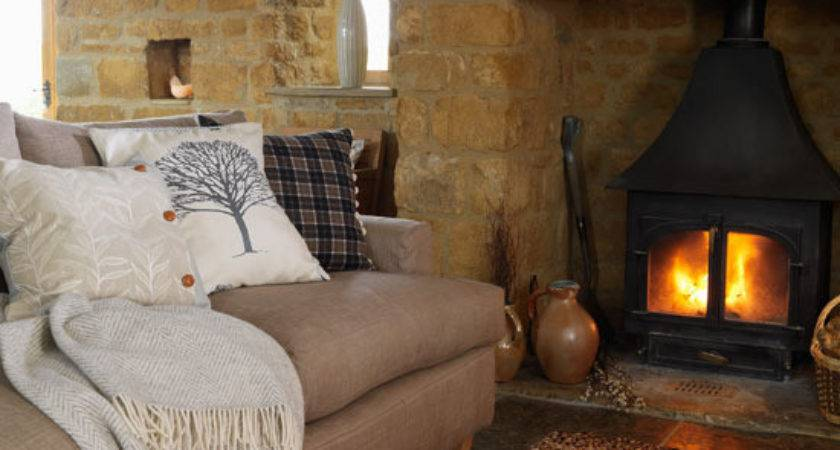 Tips Making Your Home Snug Cosy Love Mummy
