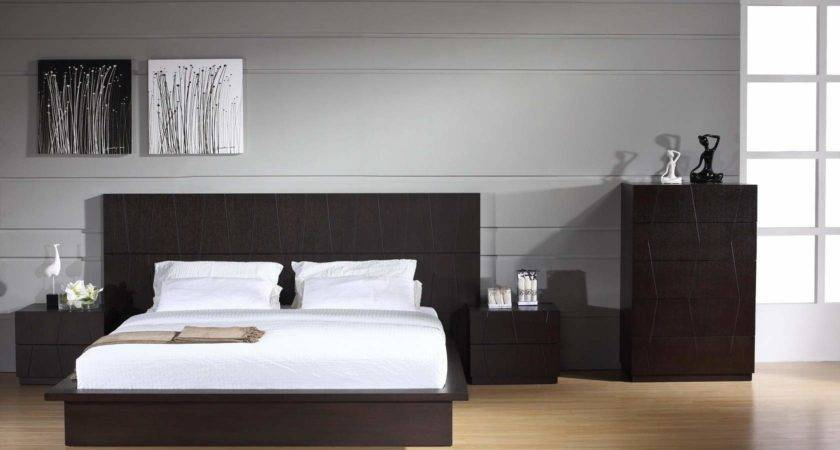 Tips Styling Purchasing Modern Bedroom Furniture