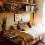 Tips Turn Your Bedroom Into Bohemian Paradise