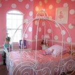 Toddler Bedroom Ideas Girls Decor Ideasdecor