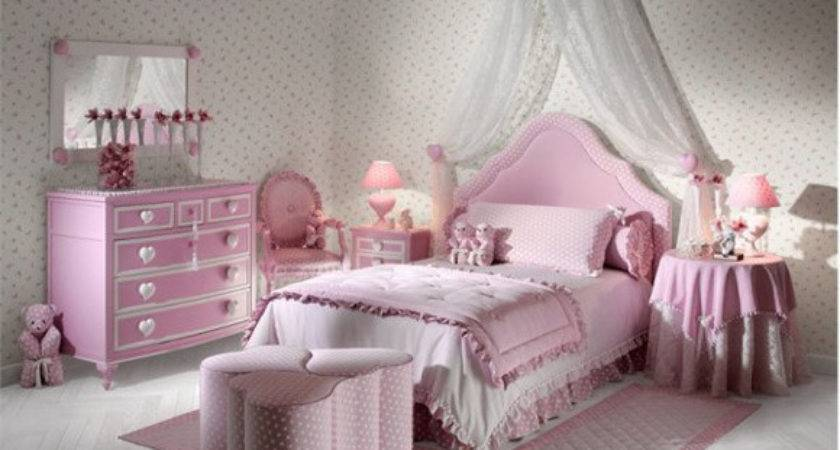 16 Toddler Bedroom Ideas For Girls Ideas Homes Decor