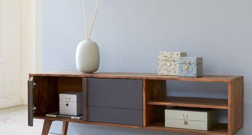 Top Antique Style Stands Stand Ideas