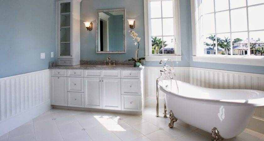 Top Beautiful Bathroom Design Home Interior Blog