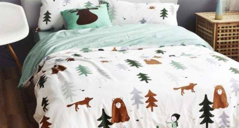 Top Best Christmas Bedding Sets Heavy