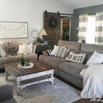 Top Best Country Chic Decorating Ideas Pinterest