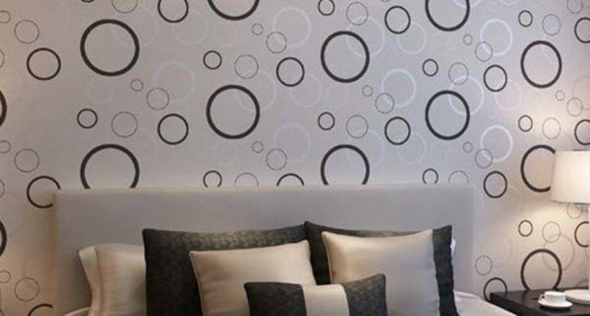 Top Best Easy Wall Paint Design