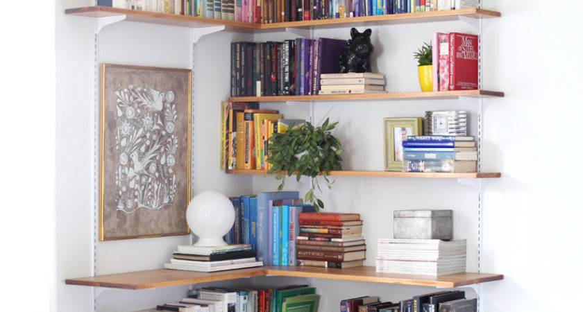 Top Best Floating Wall Shelves Your Homes