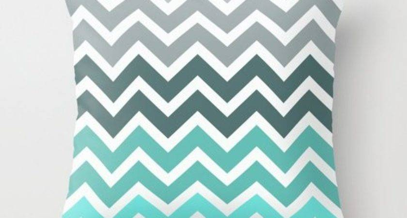 Top Best Tiffany Blue Accent Pillows Sale