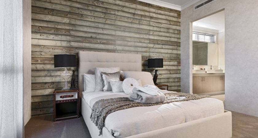 Top Cool Feature Wall Ideas