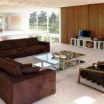 Top Corner Sofa Living Room Home Decoration Ideas
