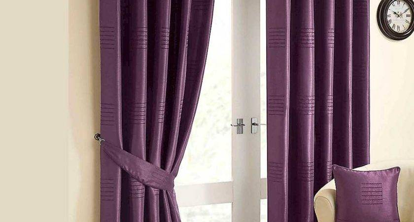 Top Curtain Designs Living Room Mostbeautifulthings