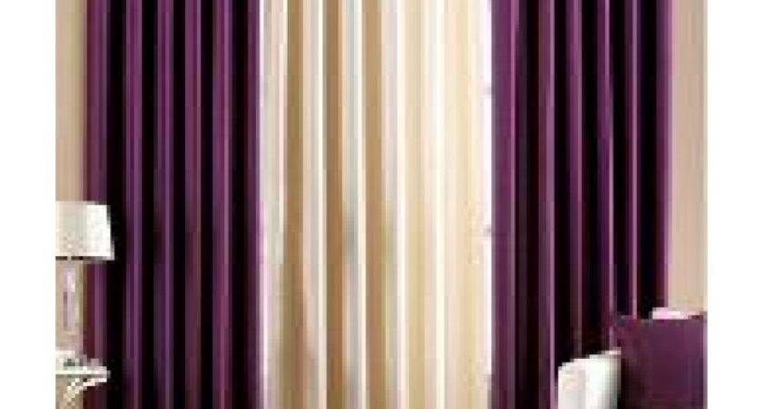Top Curtains Colour Combinations Vinaayak Fab Bed