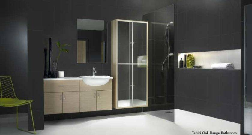 Top Different Types Bathrooms Ccd Salle Eau