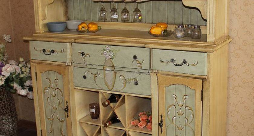 Top Discount Shabby Chic Furniture