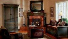 Top Earth Tone Paint Colors Living Room