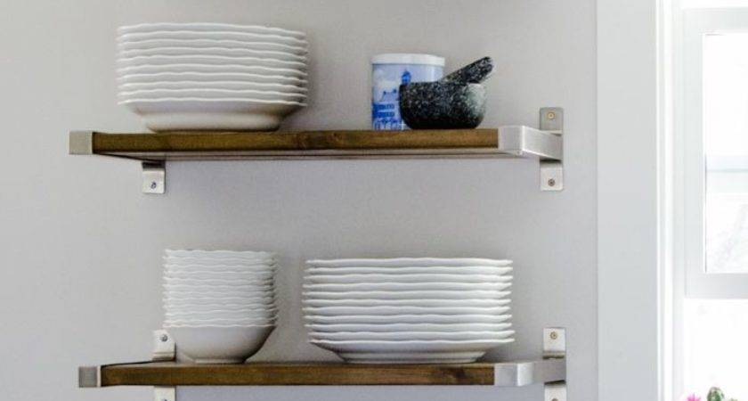 Top Favorite Ikea Kitchen Hacks