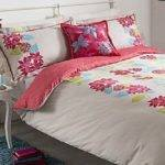 Top Floral Bedding Sets