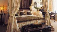 Top Graphic Leopard Bedroom Decor Sharon Norwood