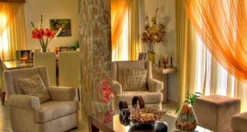 Top Home Decoration Ideas Promise Results