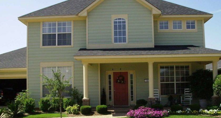 Top House Paint Colors Ward Log Homes Plus Out Side Home