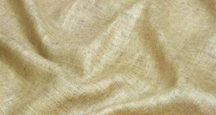 Top Most Expensive Fabrics World