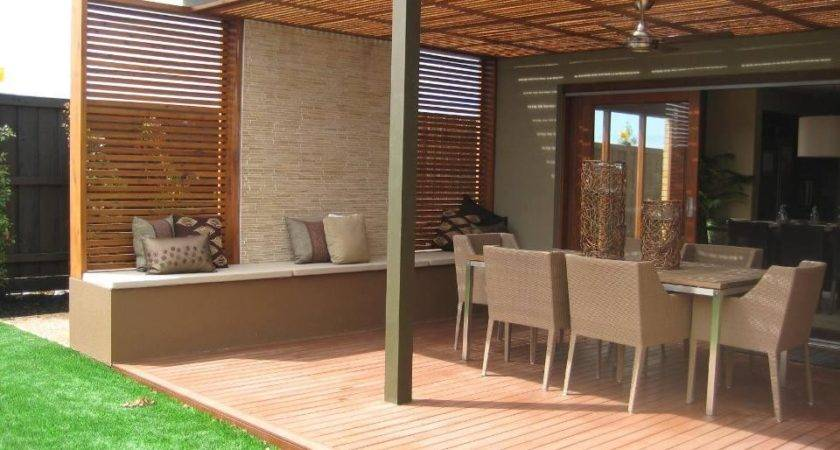 Top Pergola Designs Plus Their Costs Diy Home