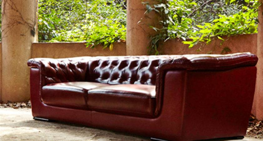 Top Quality Sofa Set Suppliers