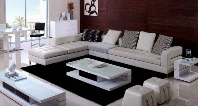 Top Rated Furniture Brands Home Decoration Plan