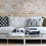 Top Rated Furniture Brands Hometuitionkajang