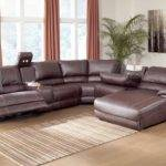 Top Rated Sectional Sofa Brands Modern Style Home Design
