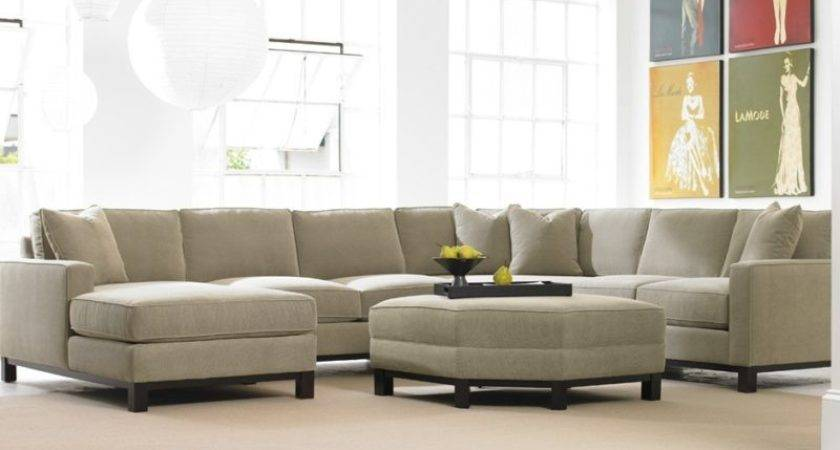 Top Rated Sectional Sofas Leather Sofa