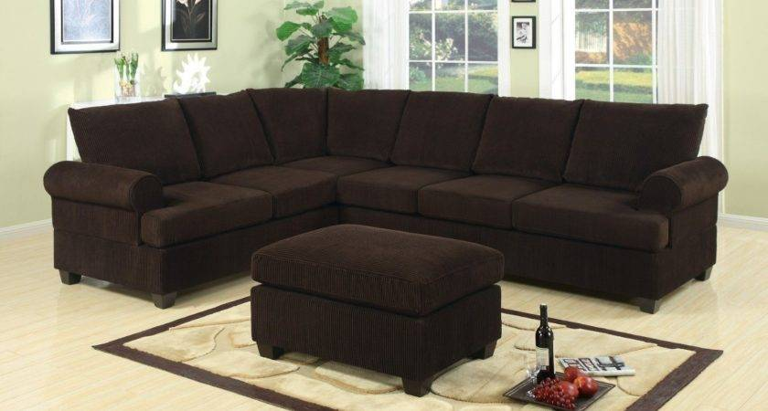 Top Rated Sofa Brands Best Sectional
